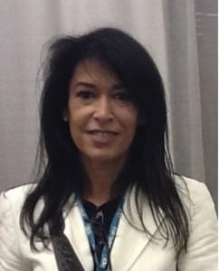 Mª Ángeles Alonso