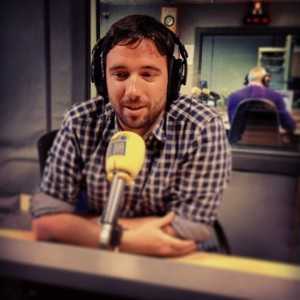 Emi Radio El Día
