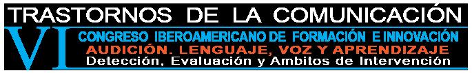 logo-congreso iberoamericano-2013