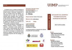 DIPTICO CURSO EPILEPSIA UIMP 1