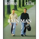 Rainman_1