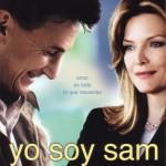 Yo_soy_Sam[1]